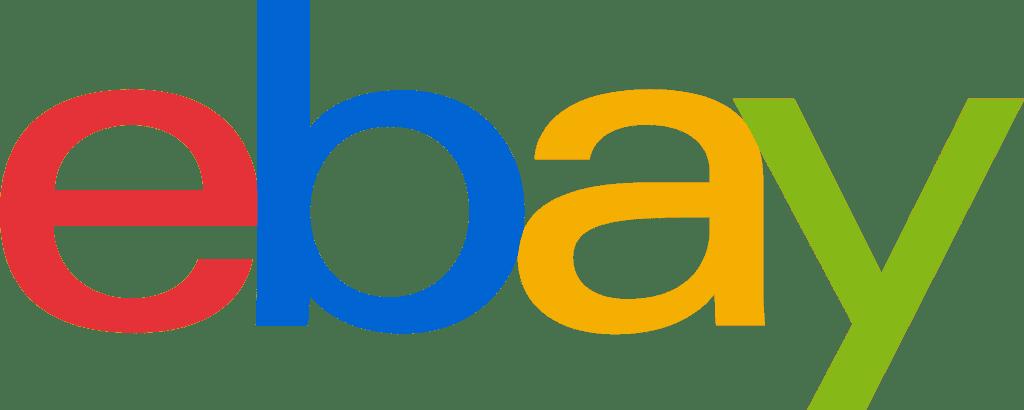 eBay Deutschland: Auta, hudební nástroje i sběratelské předměty