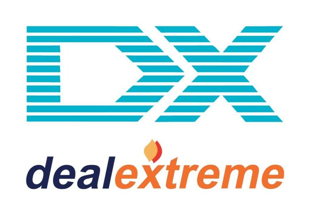 DealExtreme – recenze, zkušenosti