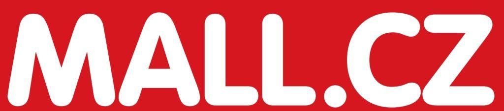 Mall.cz – výprodeje a slevy