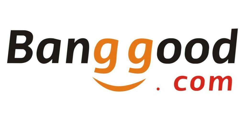 Čínský e-shop Banggood.com – jak vybírat, nakupovat a platit?