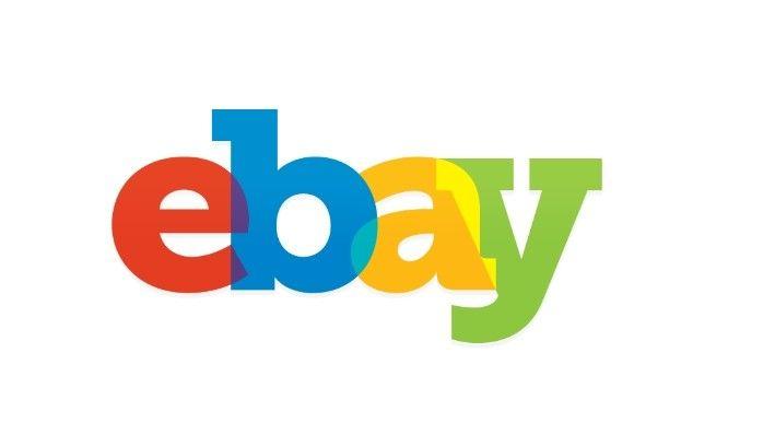 eBay – jak nakupovat?