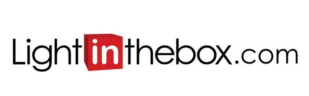 LightInTheBox – jak nakupovat, recenze a zkušenosti