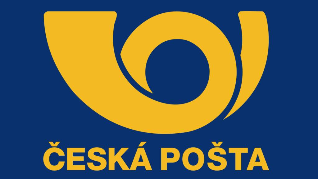 Jak sledovat zásilku České pošty?