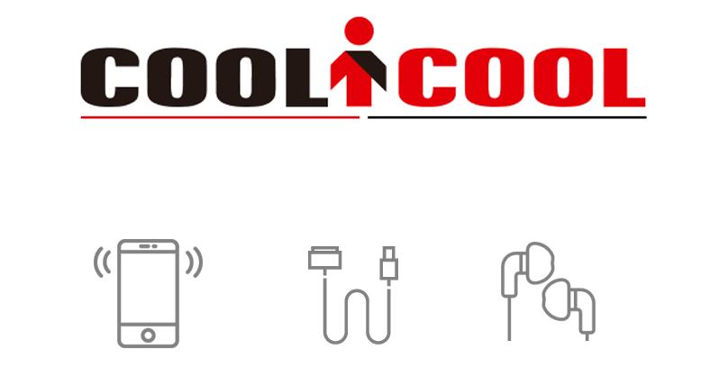 CooliCool – jak nakupovat? Recenze, zkušenosti