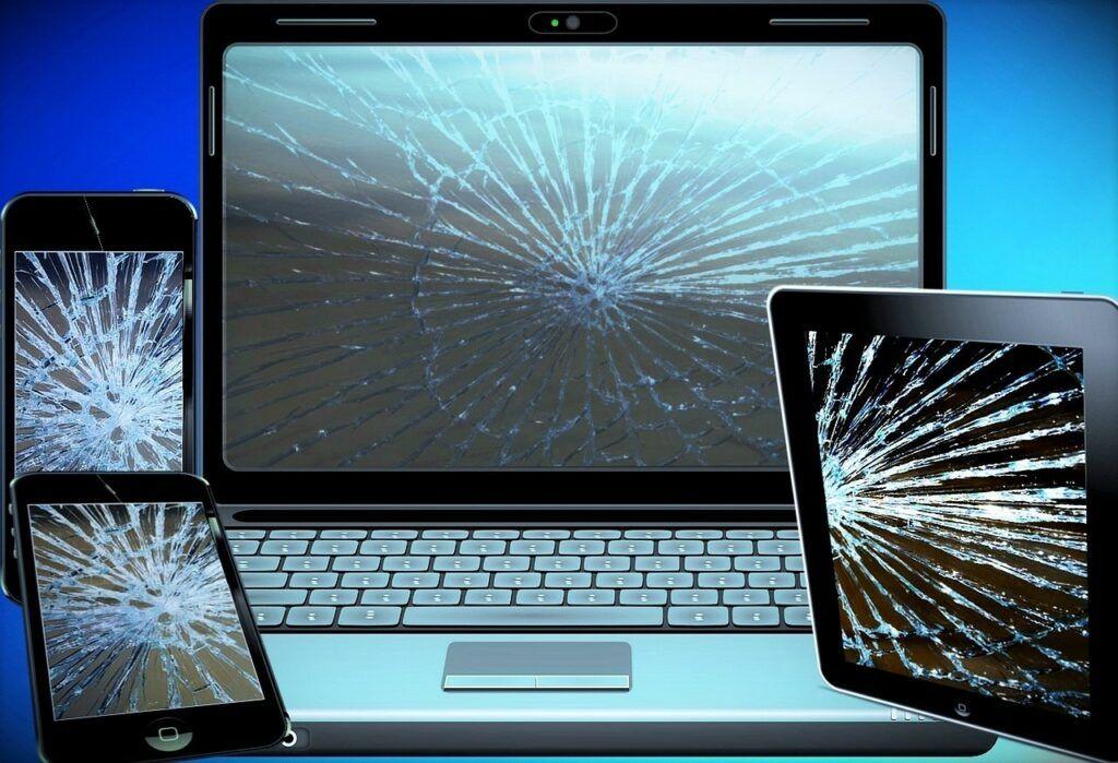 Poškozené či nefunkční zboží je možné reklamovat do 30 dní od doručení objednávky.
