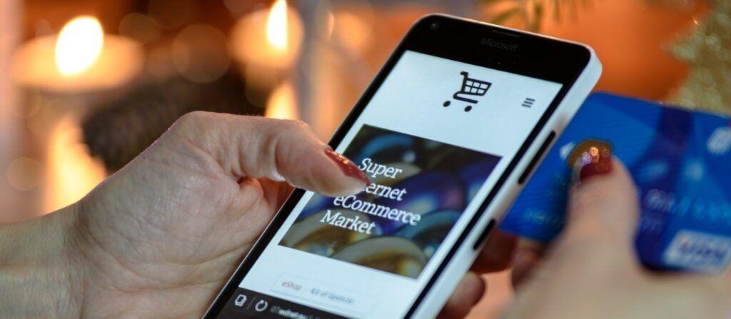 Zboží z Číny na dobírku? Metody plateb v čínských e-shopech