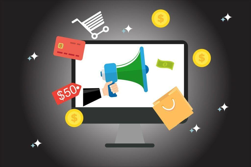 Na co si dát pozor u reklamace zboží – jaký je postup reklamace?