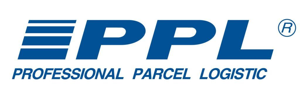 Jak probíhá sledování zásilek PPL?