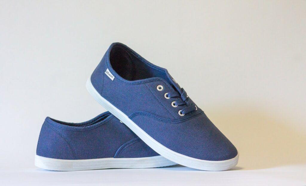 AliExpress – boty, jejich nabídka a ceny
