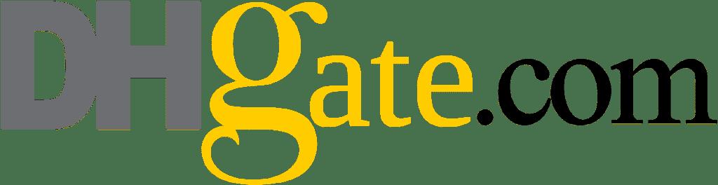 DHgate – recenze, zkušenosti