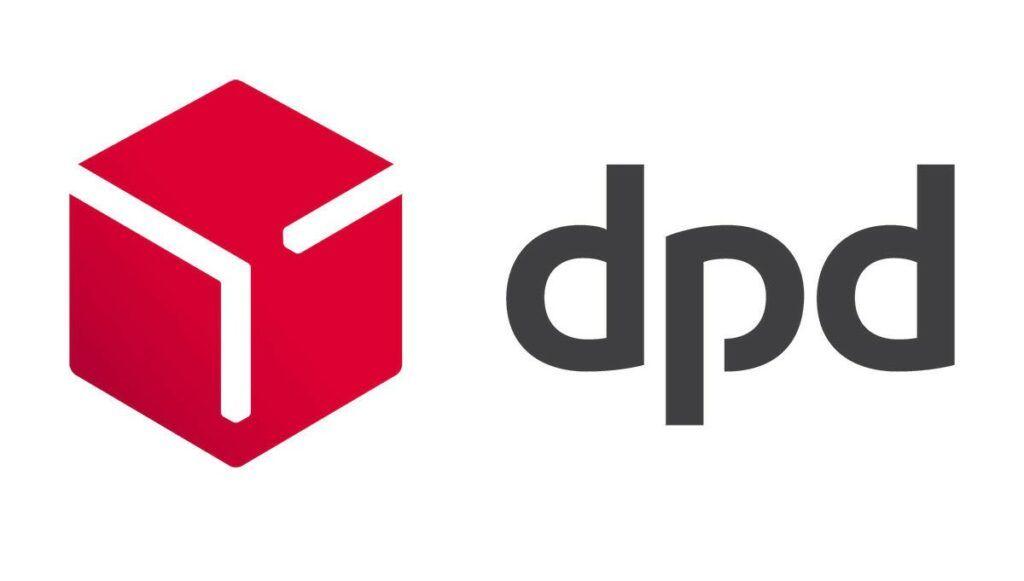 DPD – jak probíhá sledování zásilky?