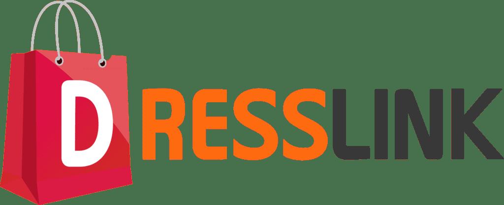 Dresslink – dámská a dětská móda za hubičku