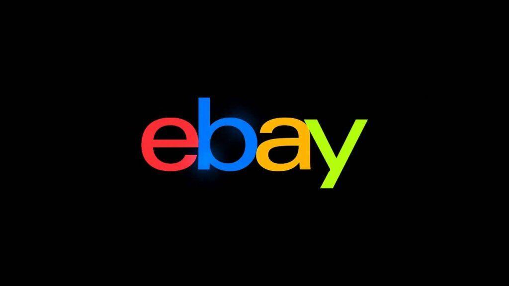 Jak prodávat na eBay – podrobný návod