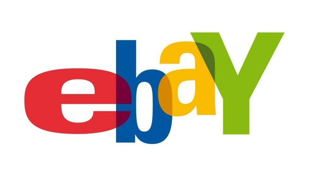 Jak funguje eBay?