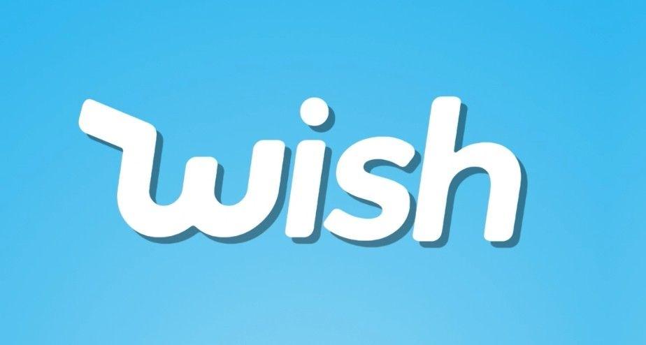 Jaké nabízí Wish možnosti placení?