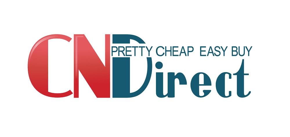 CNDirect.com – recenze – čínský e-shop s mnoha slevami