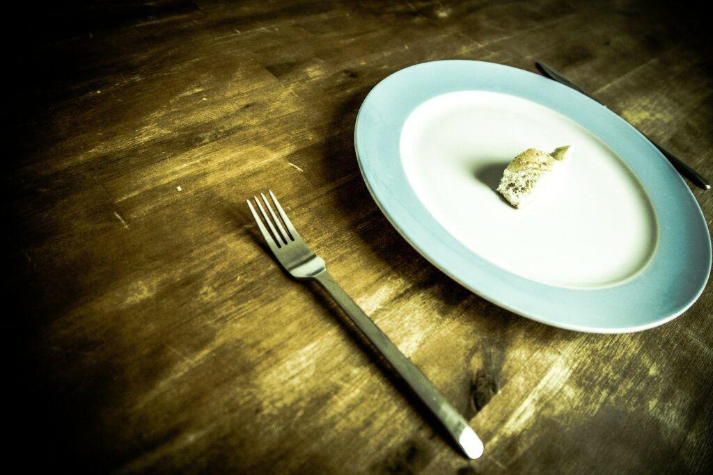 Ušetřit na jídle se dá snadno a bez omezování se.