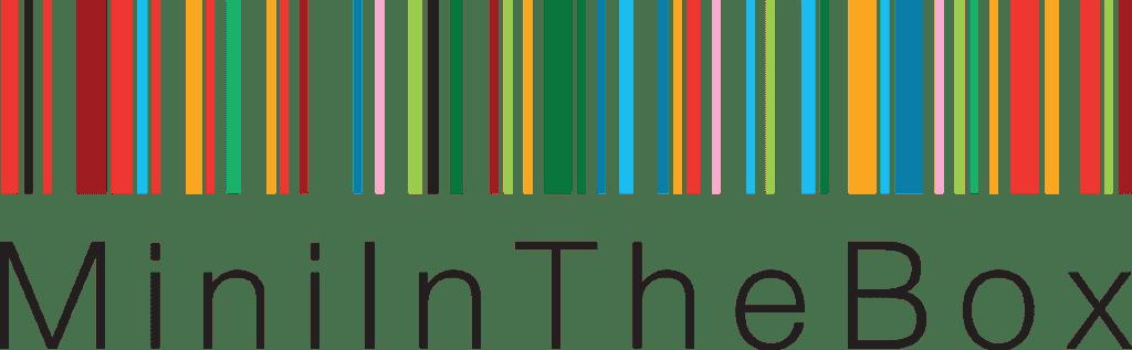 MiniInTheBox lze označit za menší verzi e-shopu LightInTheBox. Jeho nabídka však není o nic méně rozmanitá.