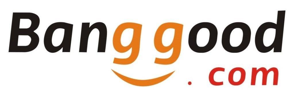 Díky tomu, že BangGood disponuje sklady v Evropě, lze mít objednávku doma mnohem rychleji.