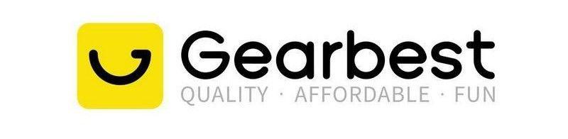 Gearbest představuje velkoobchod s elektronikou, oblečením, kosmetikou a dalšími druhy zboží.