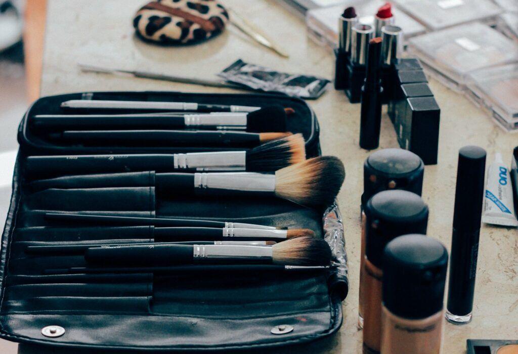 Vyplatí se kosmetika z Číny?