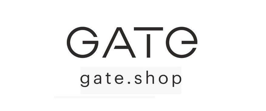 Gate shop – recenze, jak nakupovat