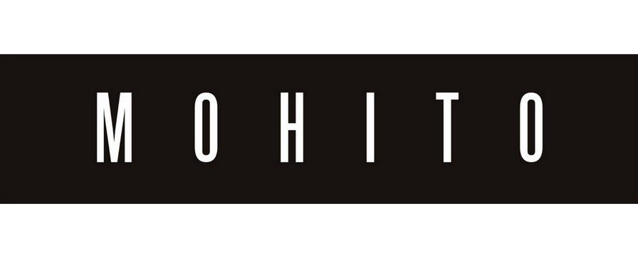 Mohito – recenze, jak nakupovat