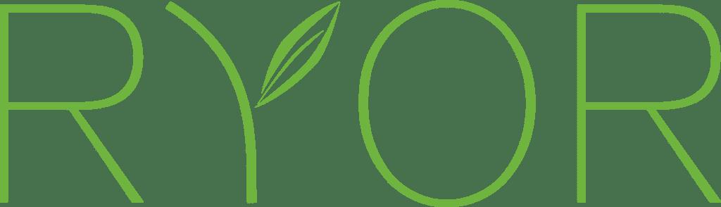 E-shop Ryor.cz – kosmetika pro péči o pleť, tělo i vlasy – recenze