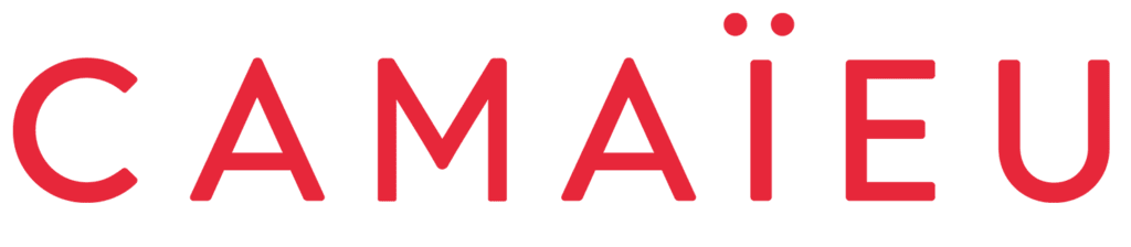 Camaieu – recenze, jak nakupovat