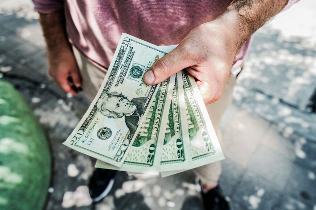 AliExpress – jak využít cashback?