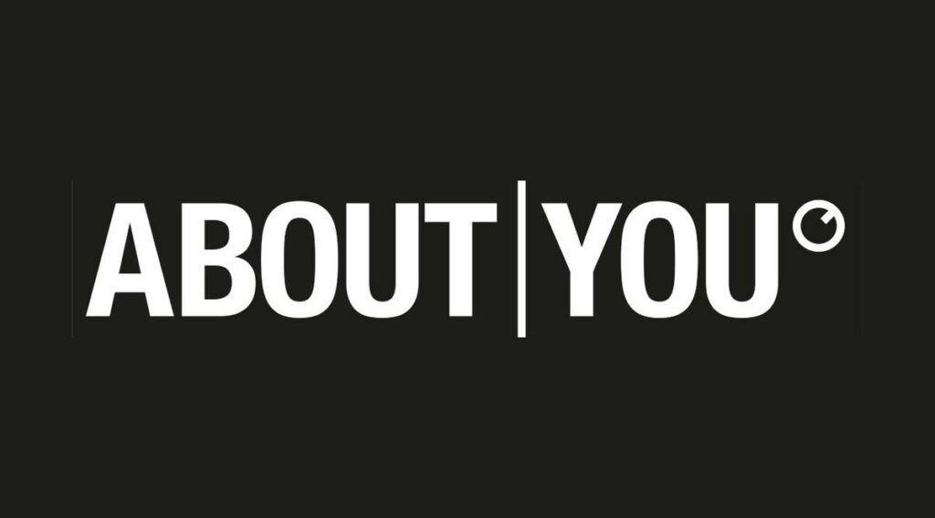 About You e-shop – recenze