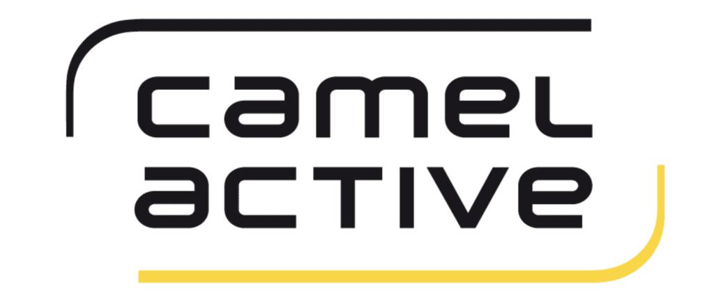 Camel Active – recenze