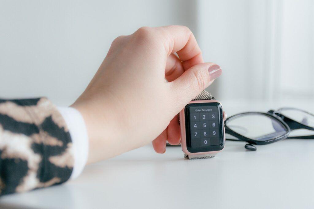 Wish hodinky – chytré, dámské, pánské – recenze