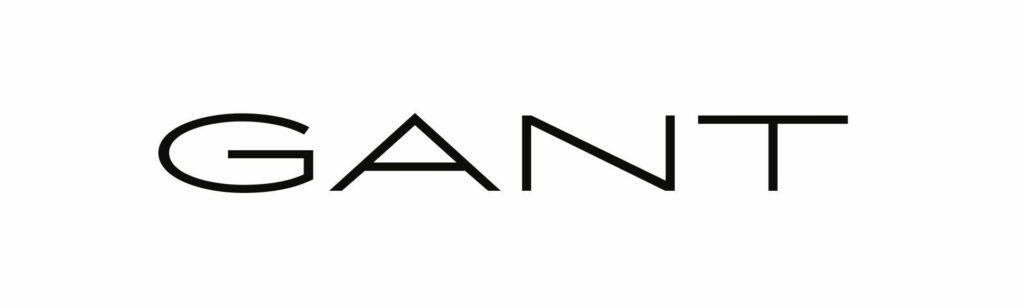 Gant – recenze, slevový kupon, e-shop