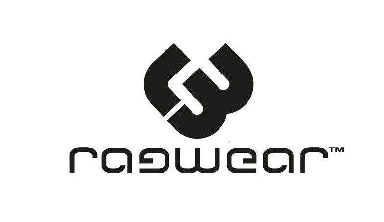 Ragwear – recenze