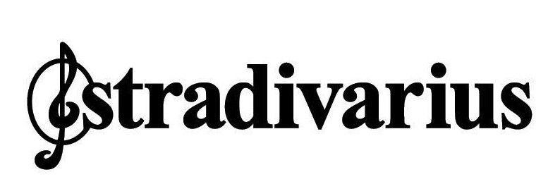 Stradivarius e-shop – recenze