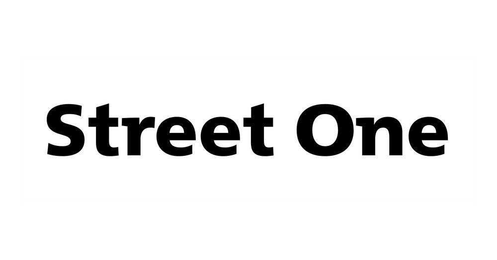 Street One – recenze, jak nakupovat