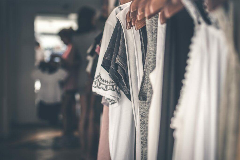 Wish šaty –recenze