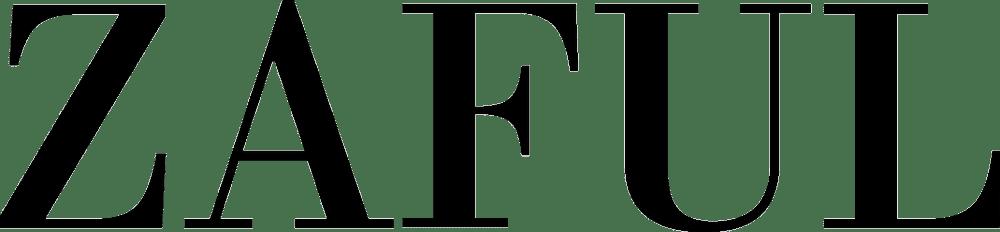Zaful – recenze, nákup krok za krokem