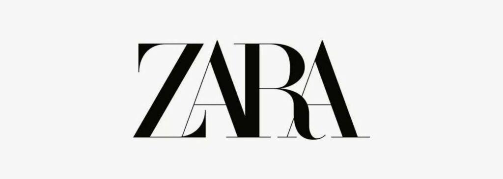 Zara – recenze, jak nakupovat