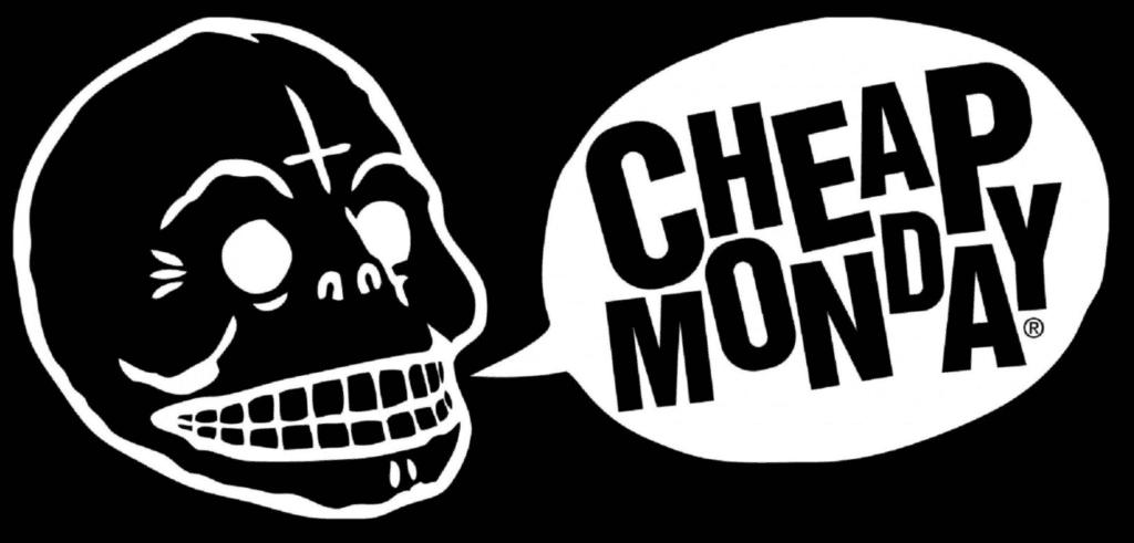 Cheap Monday – recenze, jak nakupovat