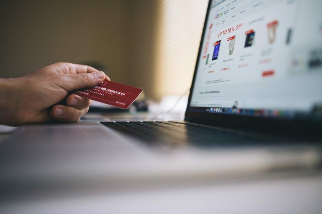 Je bezpečné nakupovat zboží z Číny?