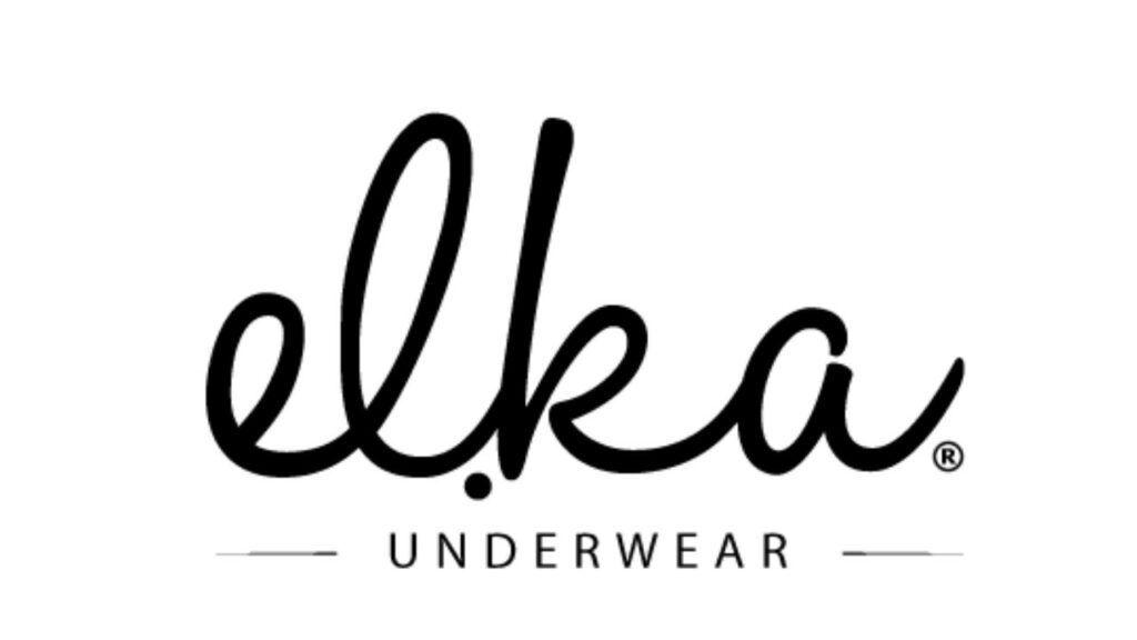 Elka Underwear – recenze