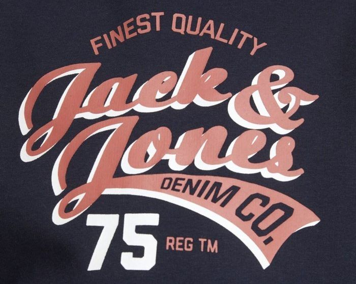 Jack & Jones – recenze, jak nakupovat