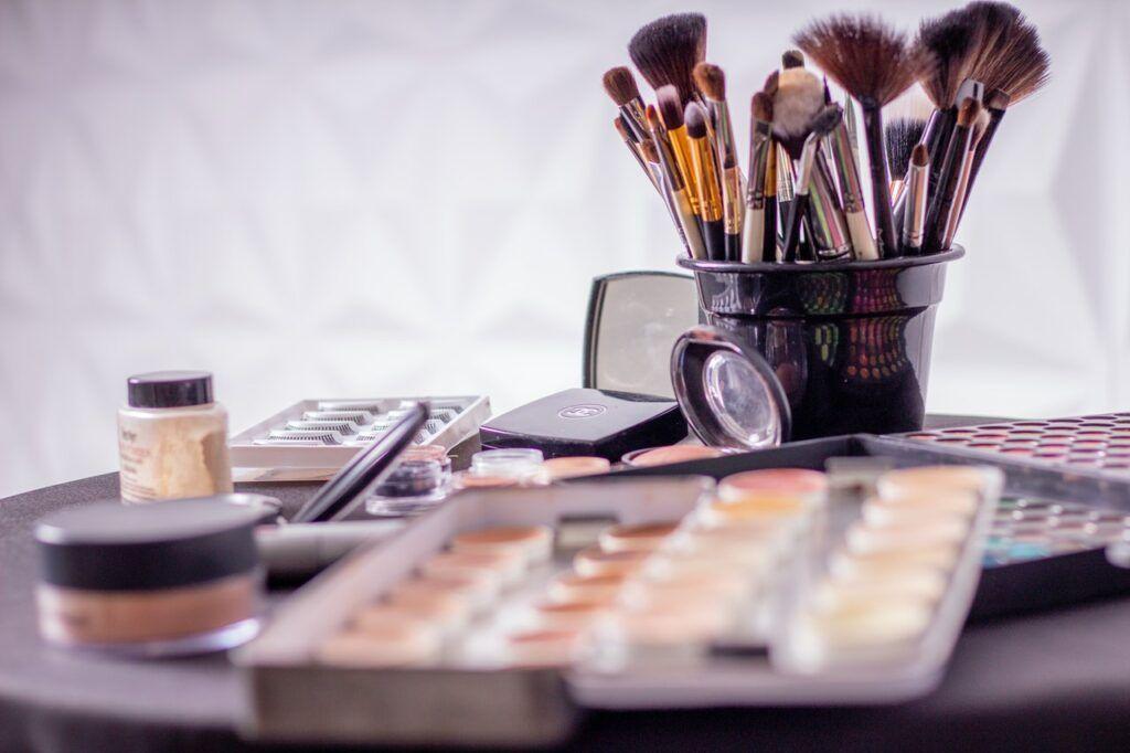 AliExpress kosmetika – recenze, zkušenosti