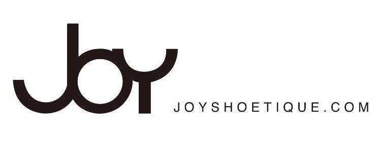 Joyshoetique – recenze, jak nakupovat