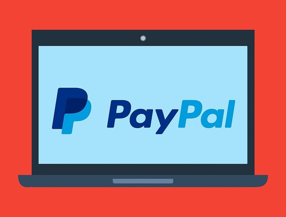 PayPal je obecně považován za nejbezpečnější metodu placení v online prostředí.