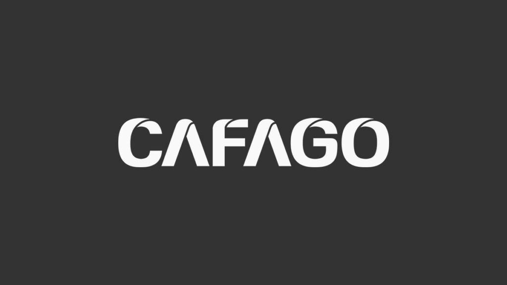 Cafago – recenze, jak nakupovat