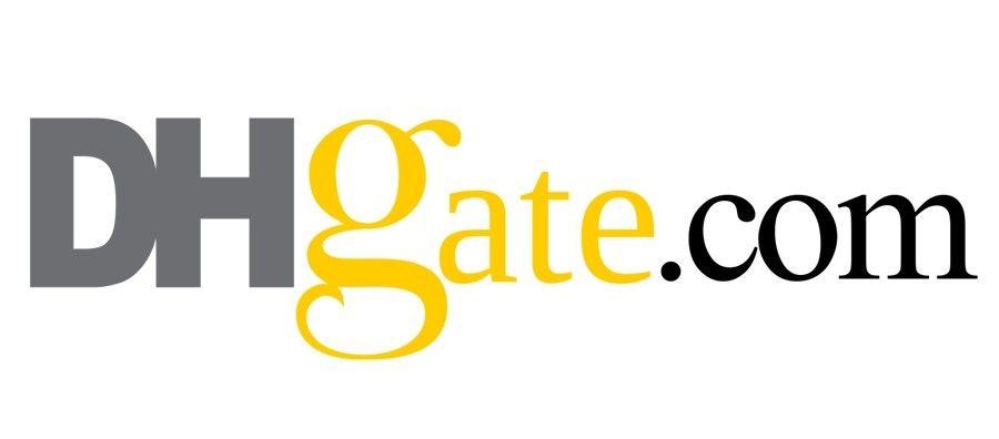 DHgate patří mezi zákazníky ověřené čínské e-shopy.