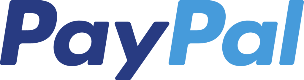 PayPal představuje jeden z nejbezpečnějších způsobů platby v online prostředí.